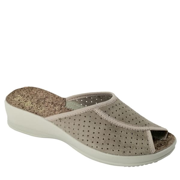 летняя обувь босоножки ADANEX 14271 цена 1287 руб.