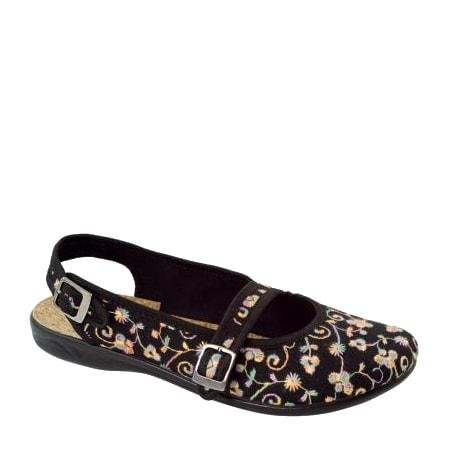 обувь женская босоножки ADANEX 16708 СКИДКА -30%