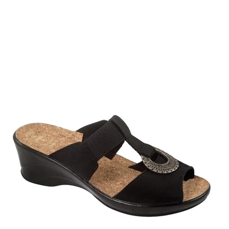 обувь лето босоножки ADANEX 17935 цена 1365