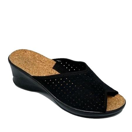 лето обувь женская босоножки ADANEX 17945 СКИДКА -10%