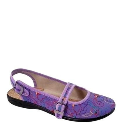 обувь лето босоножки ADANEX 17979 цена 1710