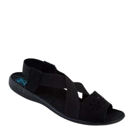 обувь женская босоножки ADANEX 18706 СКИДКА -10%