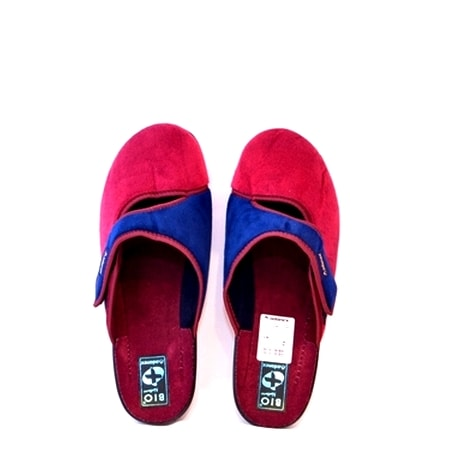 обувь женская тапки ADANEX 21226 СКИДКА -10%