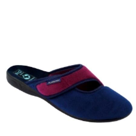 зимняя обувь туфли ADANEX 21227 цена 1035 руб.
