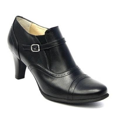 обувь женская туфли АГАТ 839 СКИДКА -10%