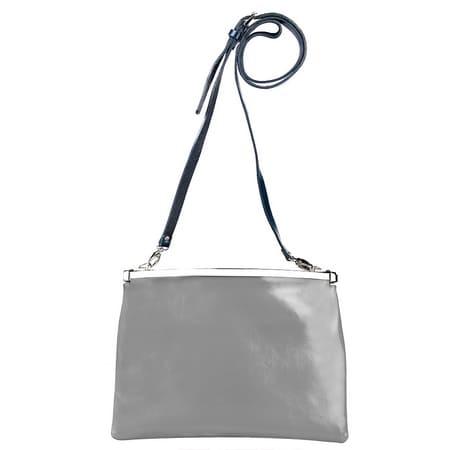 сумка женская ALEXANDER-TS W0001 СКИДКА -10%