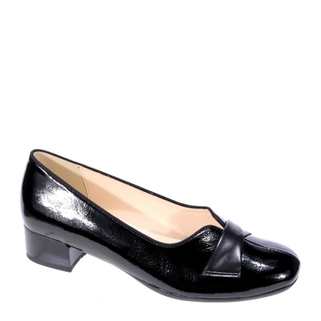 туфли ALPINA 01-8427-12 цена 5680
