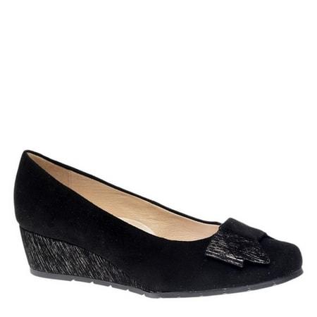 туфли ALPINA 01-8636-32 цена 4543 руб.
