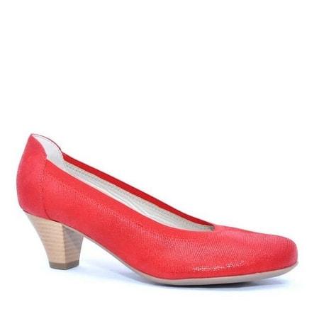 туфли ALPINA 8X71-52 цена 2845 руб.