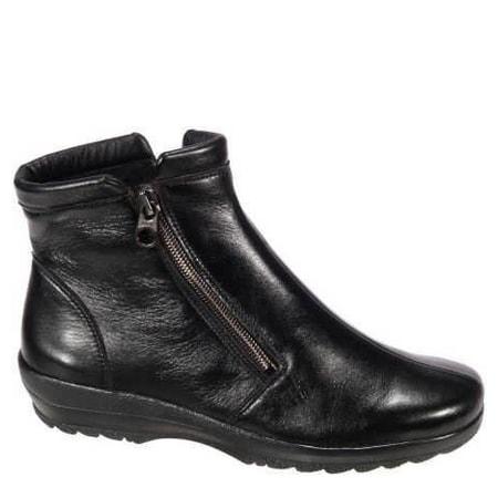 обувь зима ботинки ALPINA 7E11-12 цена 4554