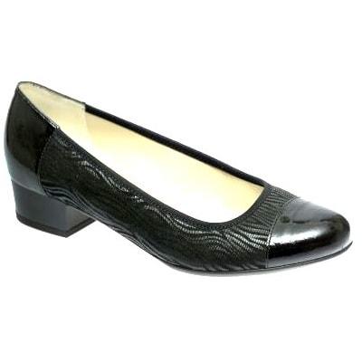 обувь на выходтуфли ALPINA 01-8X64-62 цена 5968