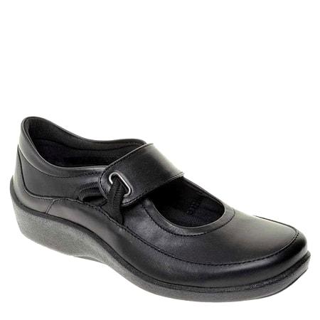 туфли ARCOPEDICO 6171-A3 цена 5508 руб.
