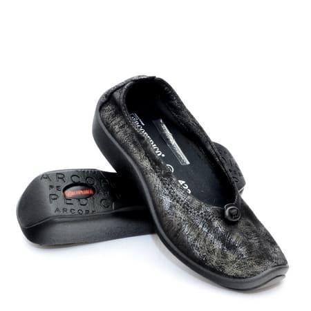 туфли ARCOPEDICO 4231-A03 цена 4635 руб.