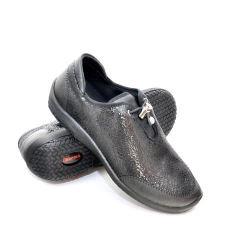 туфли ARCOPEDICO 4454-A18 цена 4642 руб.