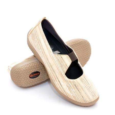 туфли ARCOPEDICO 4671-QY-S цена 3967 руб.