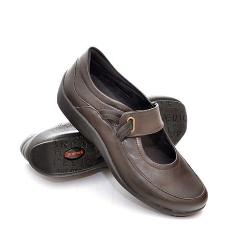 туфли ARCOPEDICO 6171-A4 цена 5572 руб.