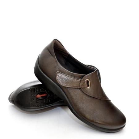 туфли ARCOPEDICO 6534-D1 цена 5617 руб.
