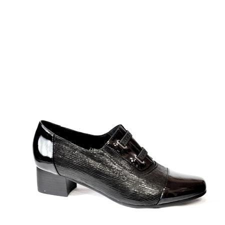 туфли ASCALINI T18697 цена 5272 руб.