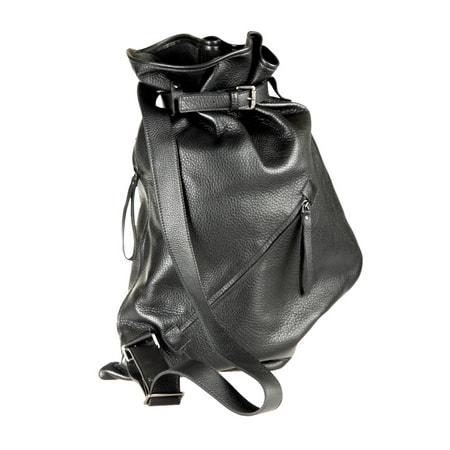 сумка женская ALEXANDER-TS R0001 black цена 8091 руб.