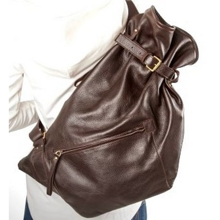 сумка женская ALEXANDER-TS R0002 цена 8091