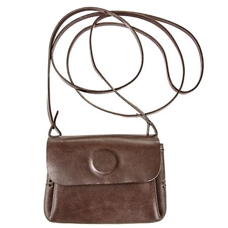 сумка женская ALEXANDER-TS W0058 цена 2250 руб.
