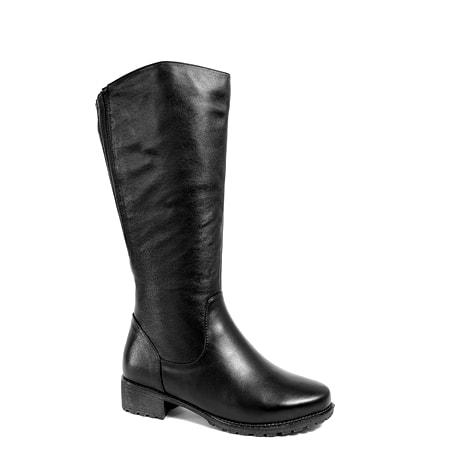 зимняя обувь сапоги ASCALINI CE14121 цена 6888 руб.