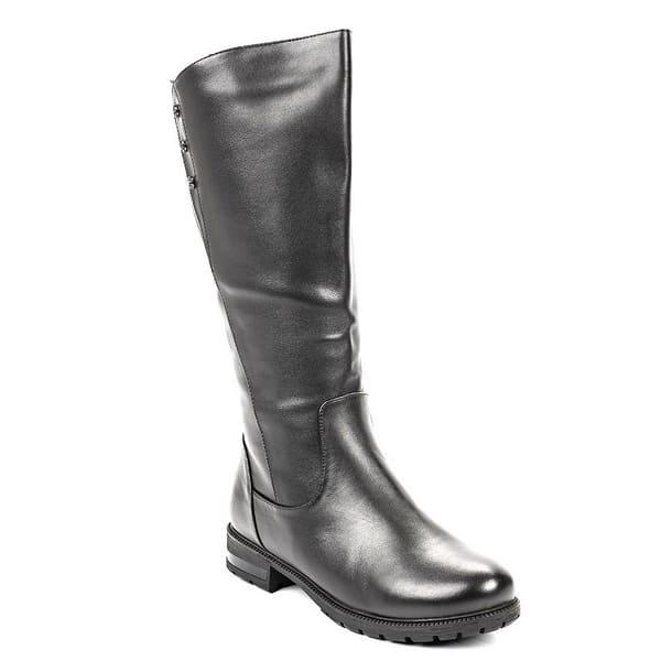 сапоги ASCALINI W22235E цена 10170 руб.