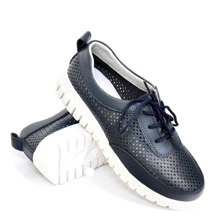 кроссовки BADEN FP016-021 цена 2242 руб.