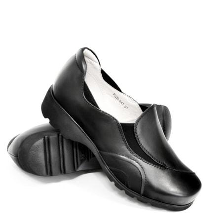 туфли BADEN P028-941 цена 3817 руб.