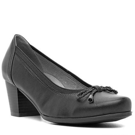 туфли BADEN A191-010 цена 5072 руб.