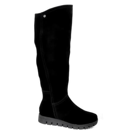 обувь женская сапоги BADEN BH041-041 СКИДКА -10%