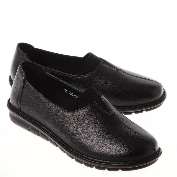 туфли BADEN DA050-040 цена 3744 руб.