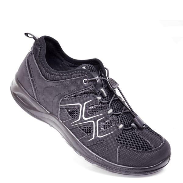 кроссовки BADEN DX019-50 цена 2988 руб.
