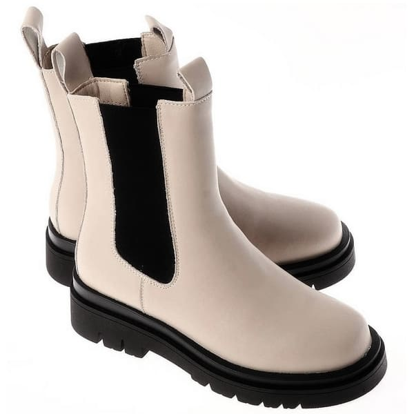 ботинки BADEN EA028-012 цена 6102 руб.