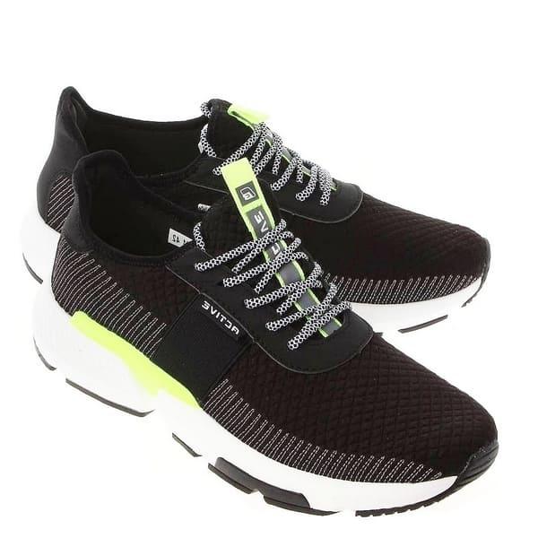 кроссовки BADEN LU003-011 цена 2997 руб.