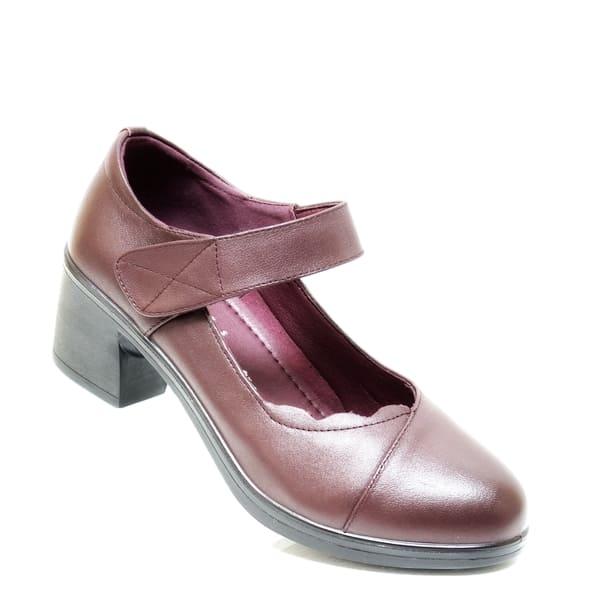 туфли BADEN ME180-011 цена 3708 руб.