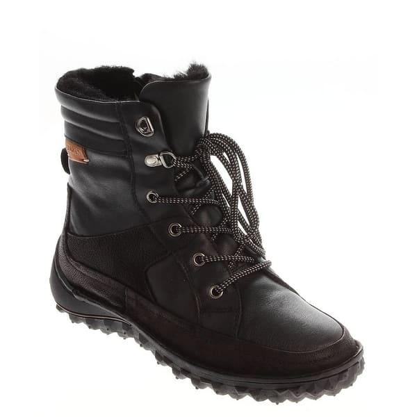 ботинки BADEN NZ036-020 цена 5242 руб.