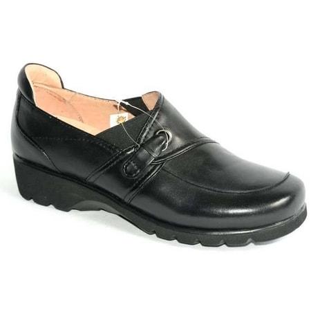 туфли BADEN P028-601 цена 4856 руб.