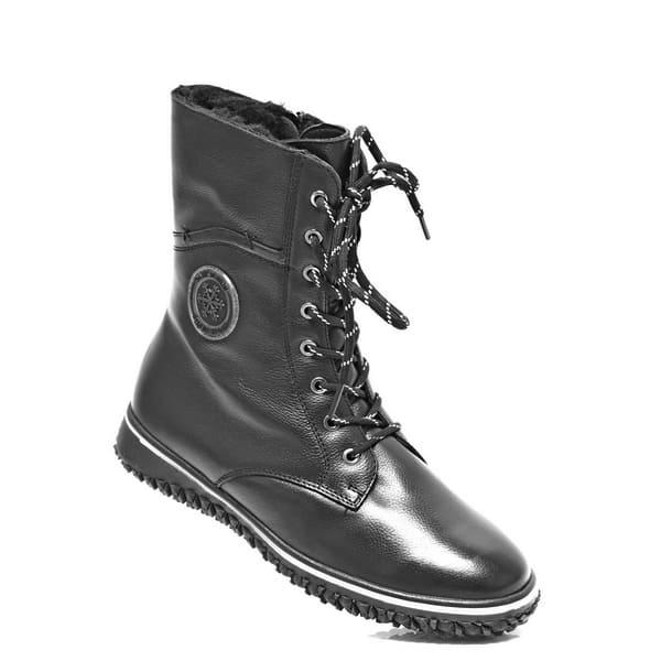 ботинки BADEN RQ064-30 цена 5607 руб.
