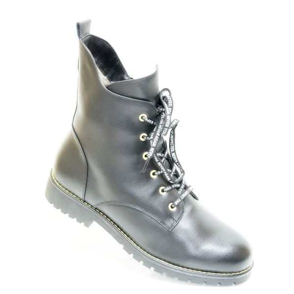 ботинки BADEN U211-050 цена 5661 руб.