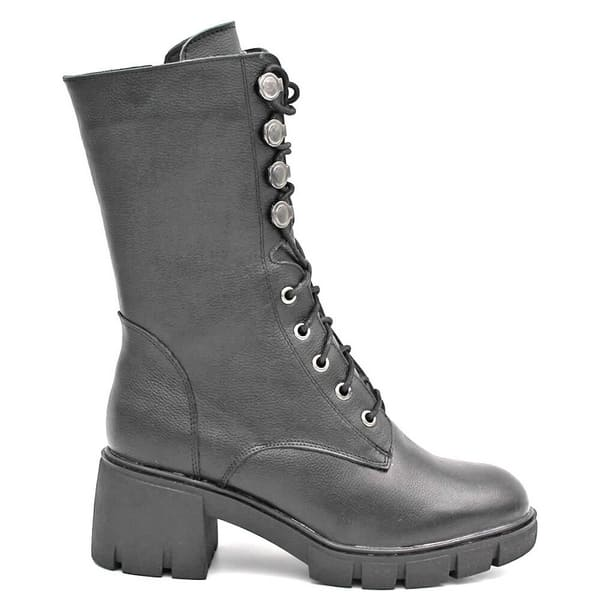 ботинки BADEN P355-052 цена 5355 руб.
