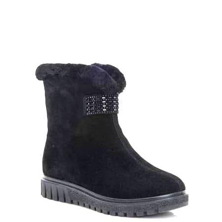 ботинки BADEN U121-031 цена 4518 руб.