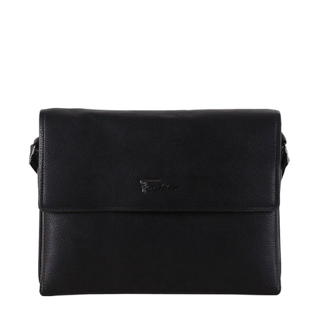 сумка мужская BATTY 8808-3F цена 2277