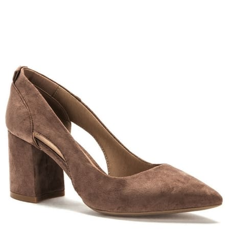 туфли BETSY 907002-01-06 цена 2475 руб.