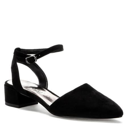 туфли открытые BETSY 907007-01-05 цена 1791 руб.