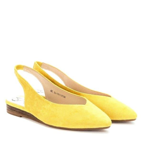 туфли BETSY 907011-01-03 цена 2106 руб.
