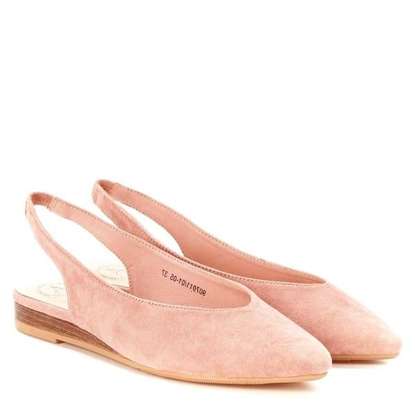туфли BETSY 907011_01_05 цена 2106 руб.