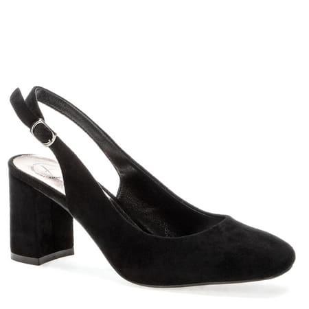 туфли BETSY 907033-03-10 цена 2358 руб.