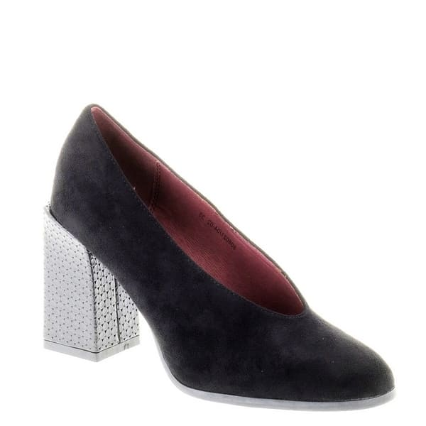 туфли BETSY 908021-04-02 цена 2691 руб.