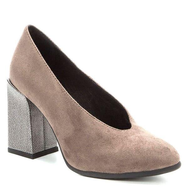 туфли BETSY 908021-04-03 цена 2691 руб.
